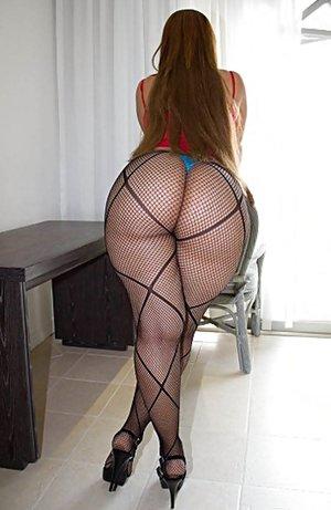 Black Guy Big Booty Latina