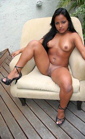 Latina Fat Girls Pics